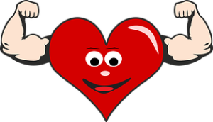 heart-865226__180