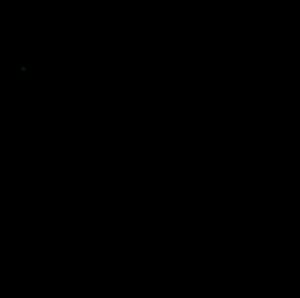 pictograms-159824__340
