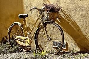 bike-190483_960_720