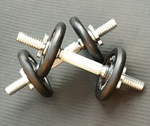 dumbbell-pair-299535__180