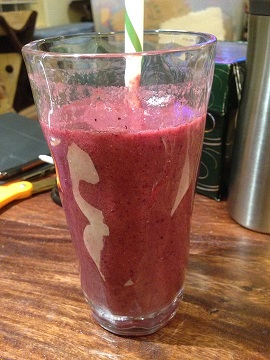 smoothie-952513_960_720