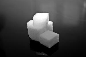 sugar-cube-282534_960_720