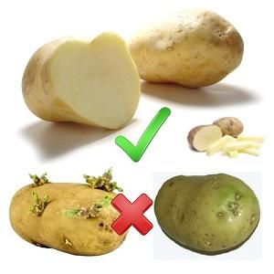 patata_solanina